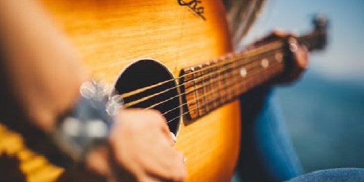 Country – musik, stil och mentalitet